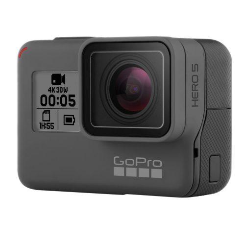 GoPro-Hero-5-Black-1