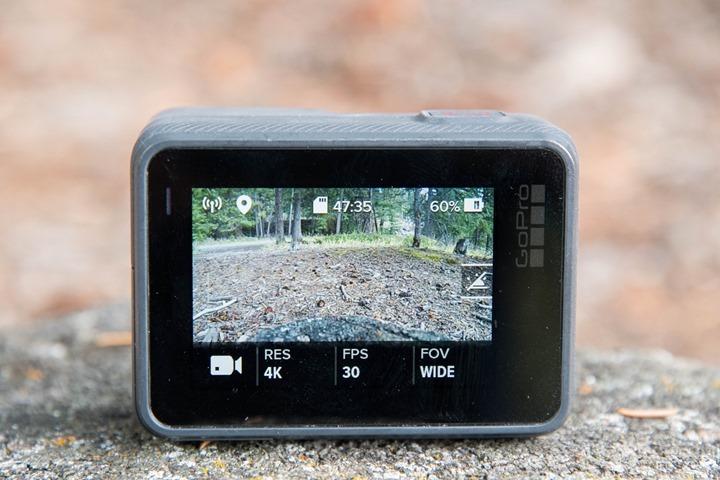 GoPro-Hero5-Black-Display