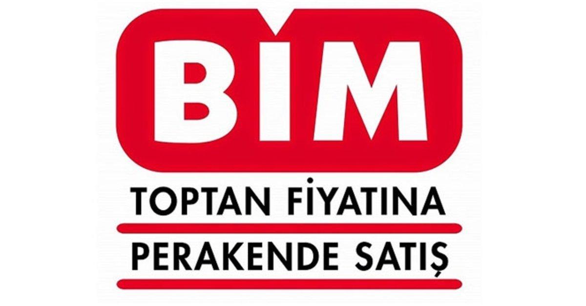 bim-aktuel-katalog